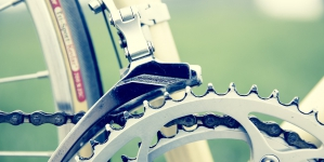 Fakten rund um Fahrradfahren für den Sportler
