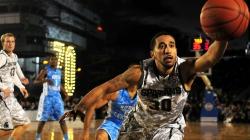 Spielregeln Basketball